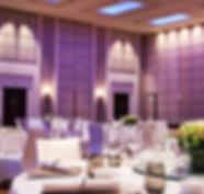 Fairmont Jakarta - Ballroom.jpg