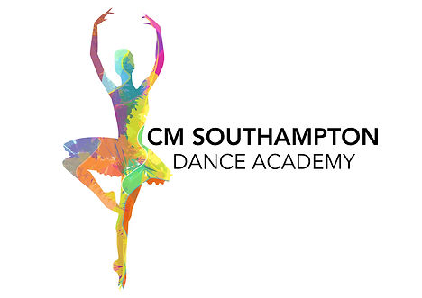 CM Dance Logo 2019 colour.jpg