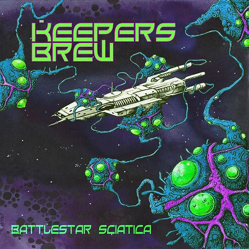 Hi Res Battlestar Sciatica.jpg