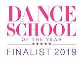 Dance_2019_Finalist.jpg
