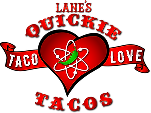 tacolove.PNG