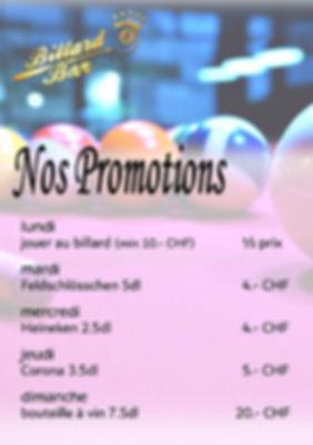 Werbeplakat_Billardbar_Version_Französis