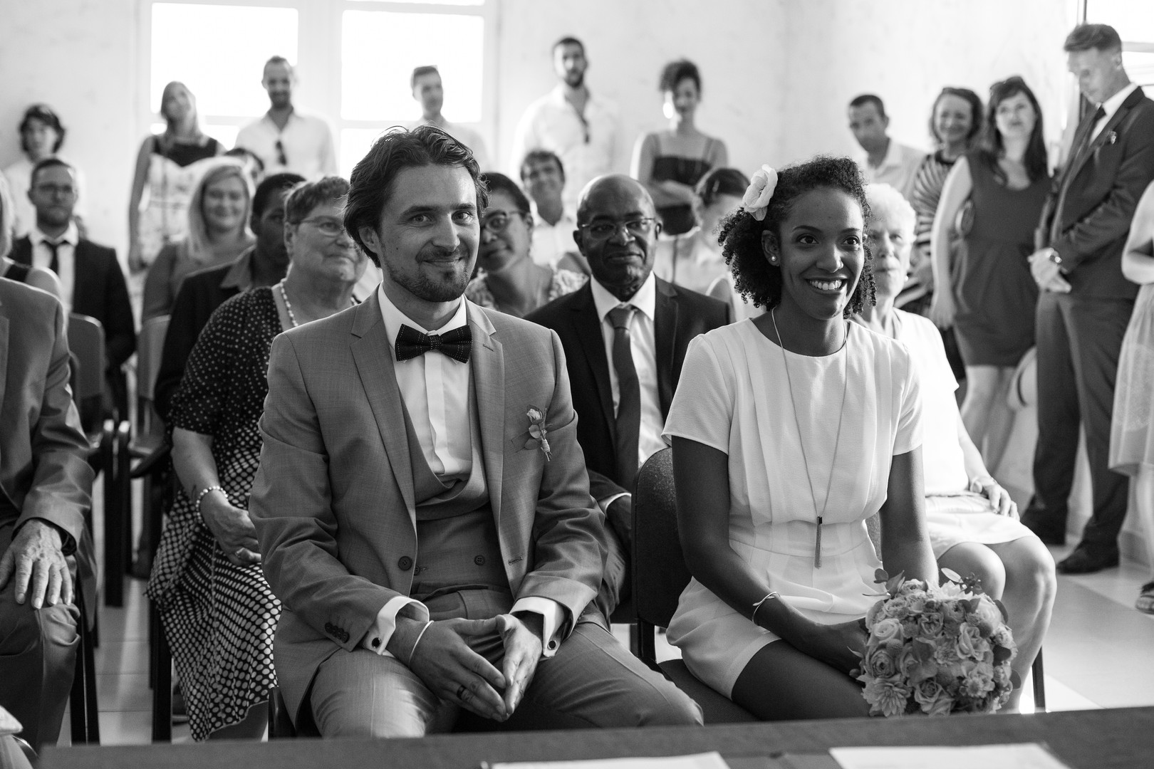 mariage mairie wedding love  couple  photography photographie