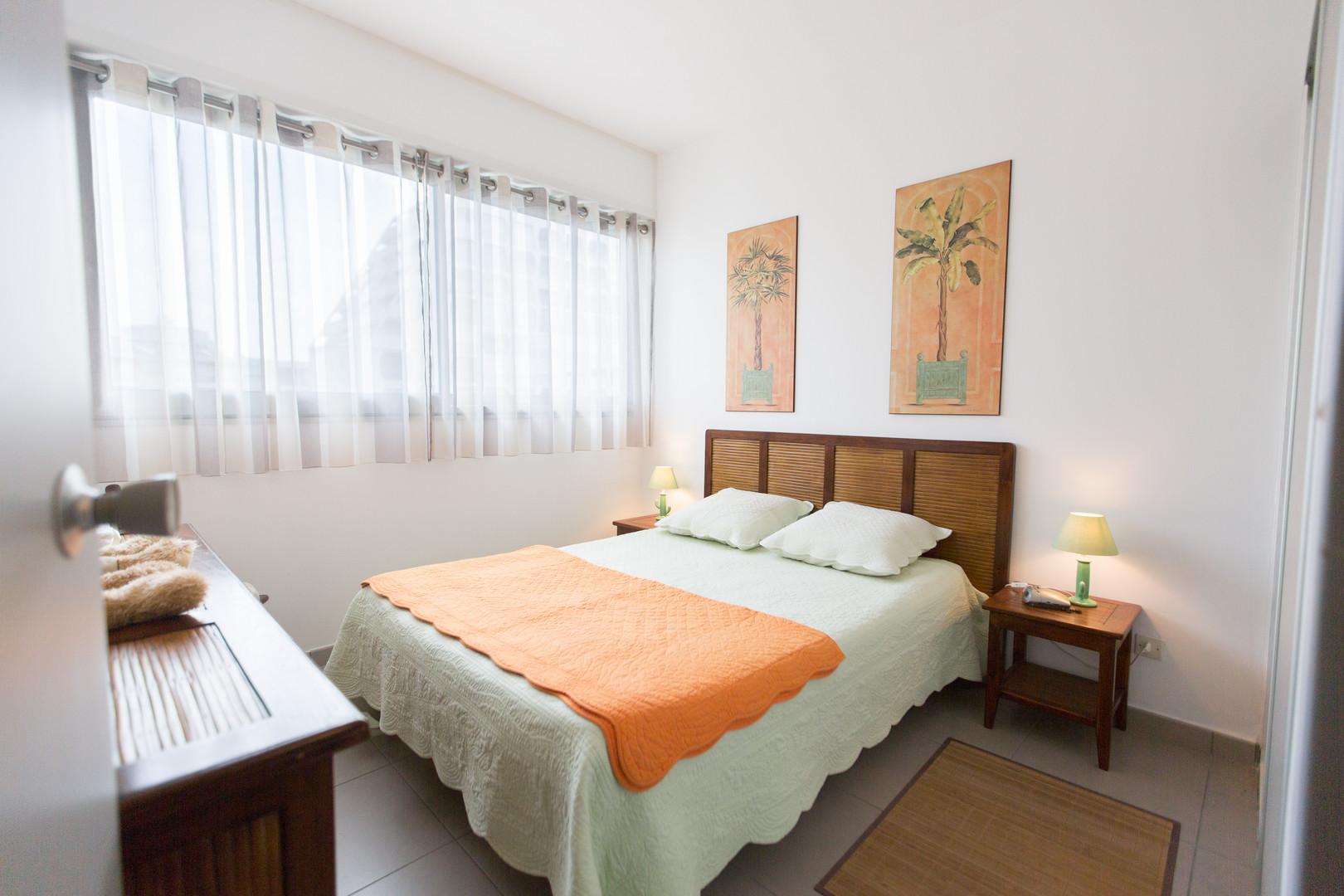 photographie  photography chambre  bedroom décoration  déco  immobilier