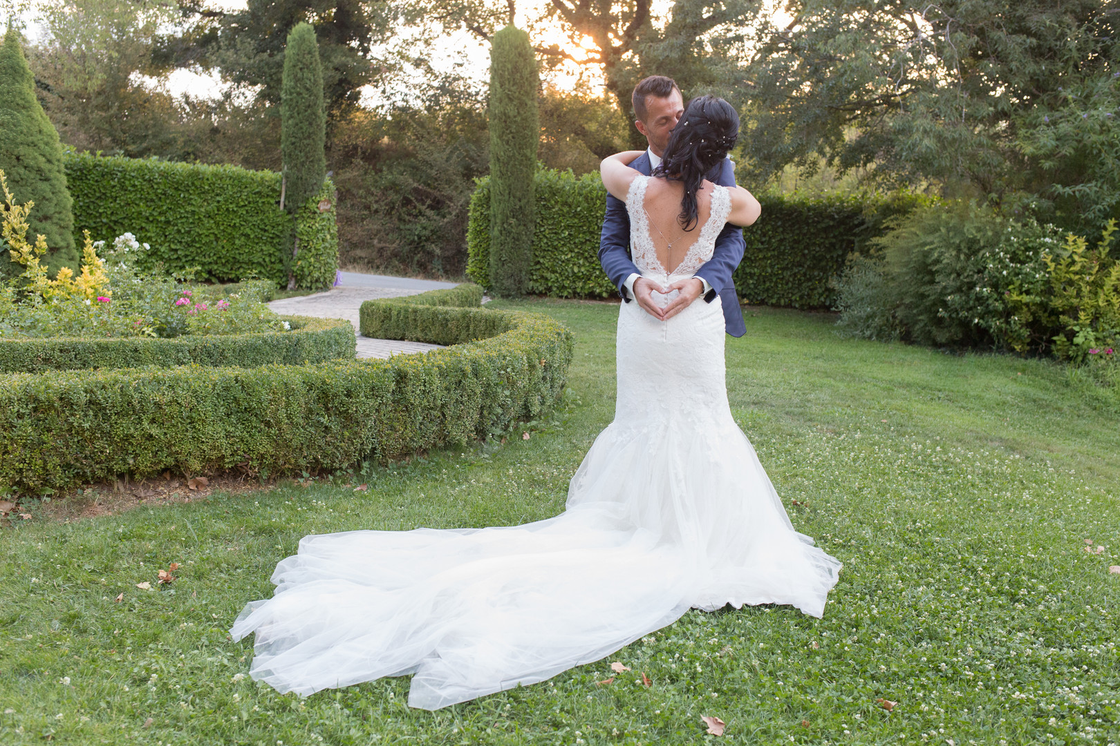 lovers mariage wedding love photography photographie