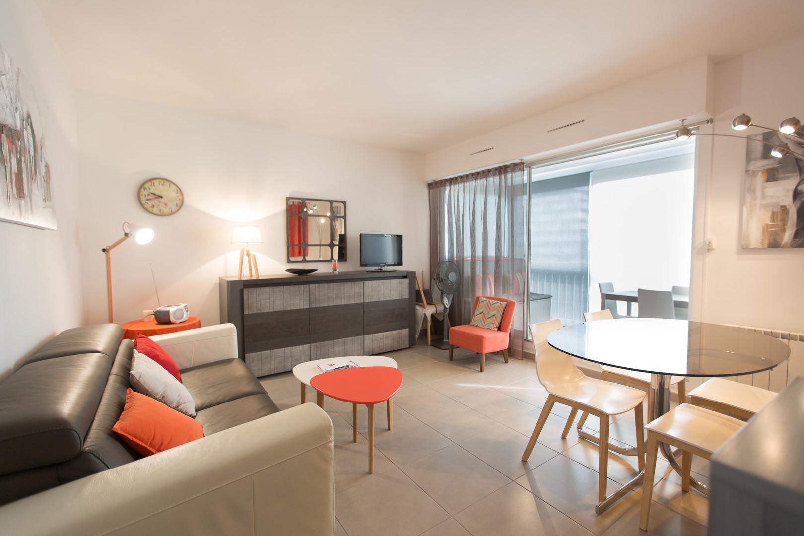 photographie  photography immobilier salon  livingroom déco décoration