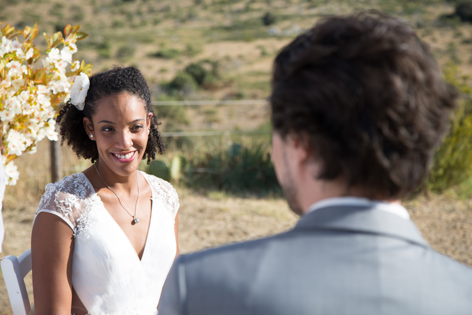 lovers mariage wedding cérémonie laïque love photography photographie