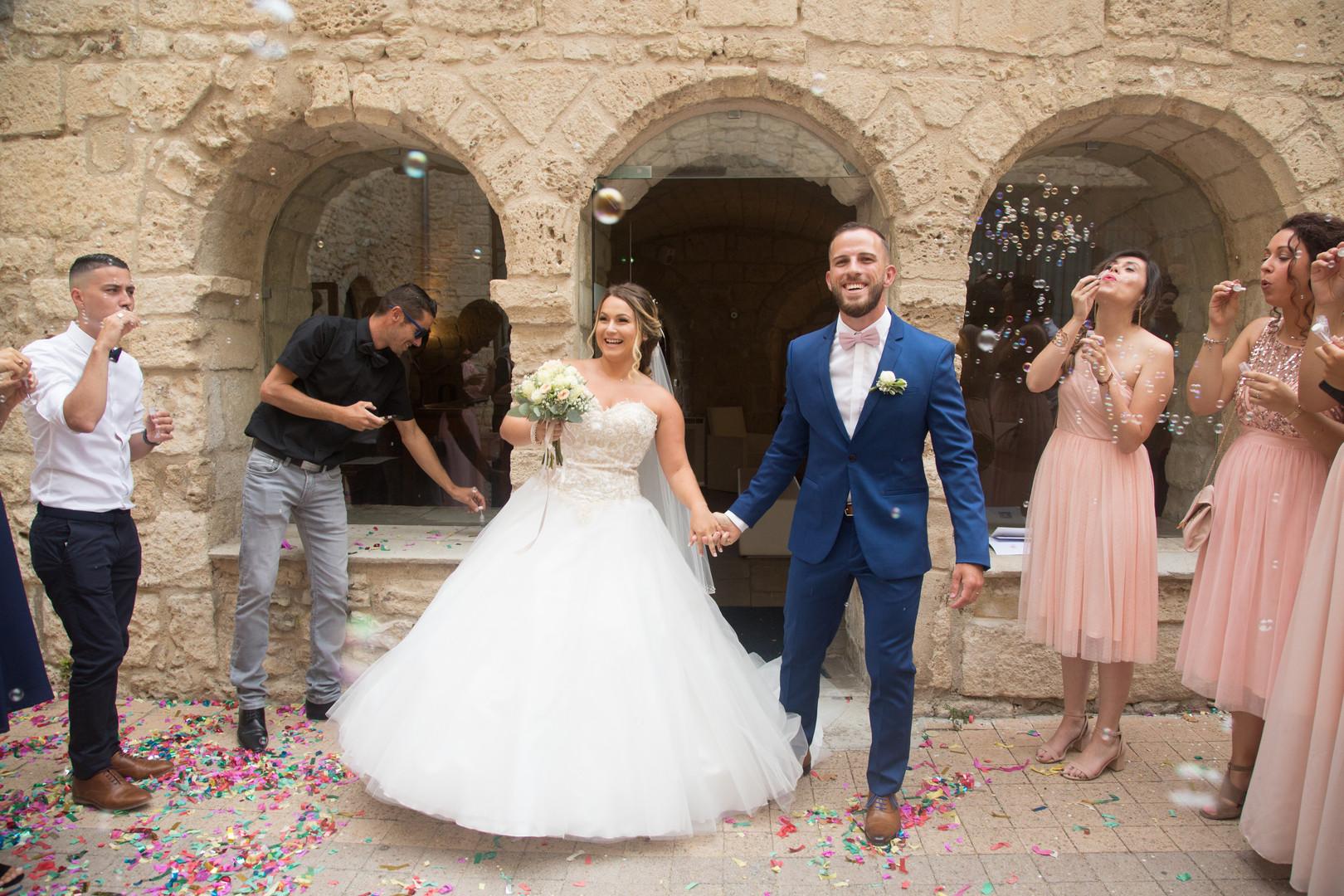 love mariage  wedding  lovers mariés mairie photography photographie
