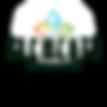 logo elements production noir.png