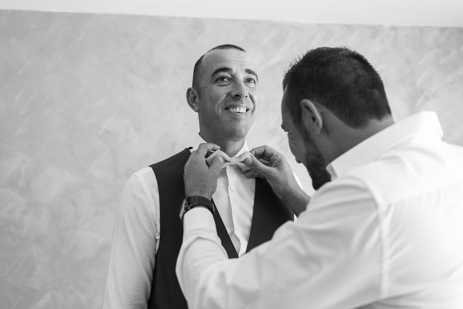 wedding mariage préparatif photography photographie