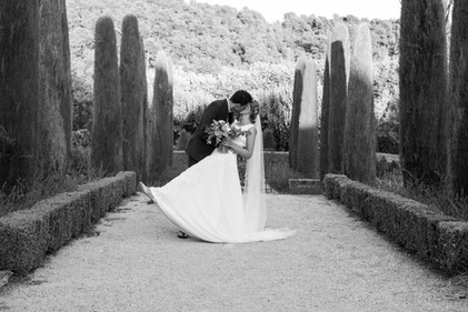 kiss, amour, mariage, couple