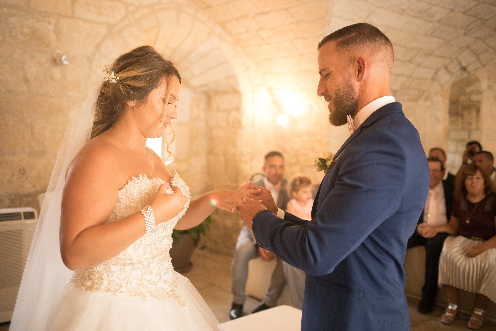 love mariage  wedding  rings bagues mairie photography photographie