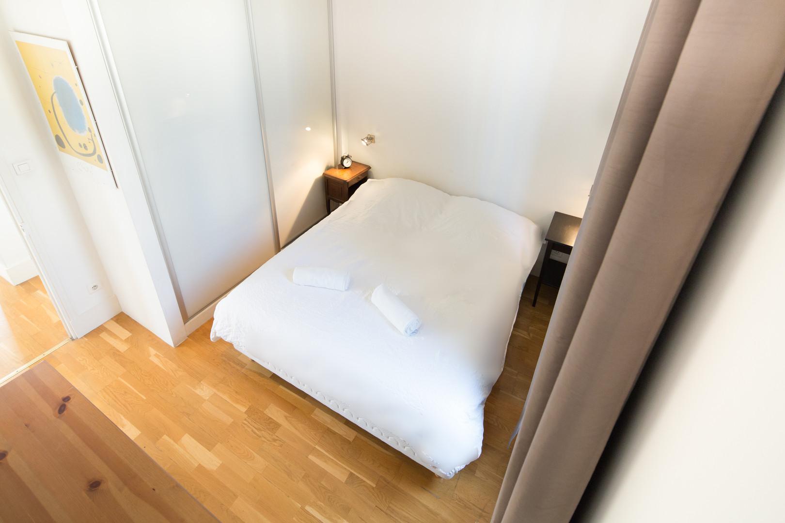 photographie  photography immobilier chambre déco décoration  bedroom