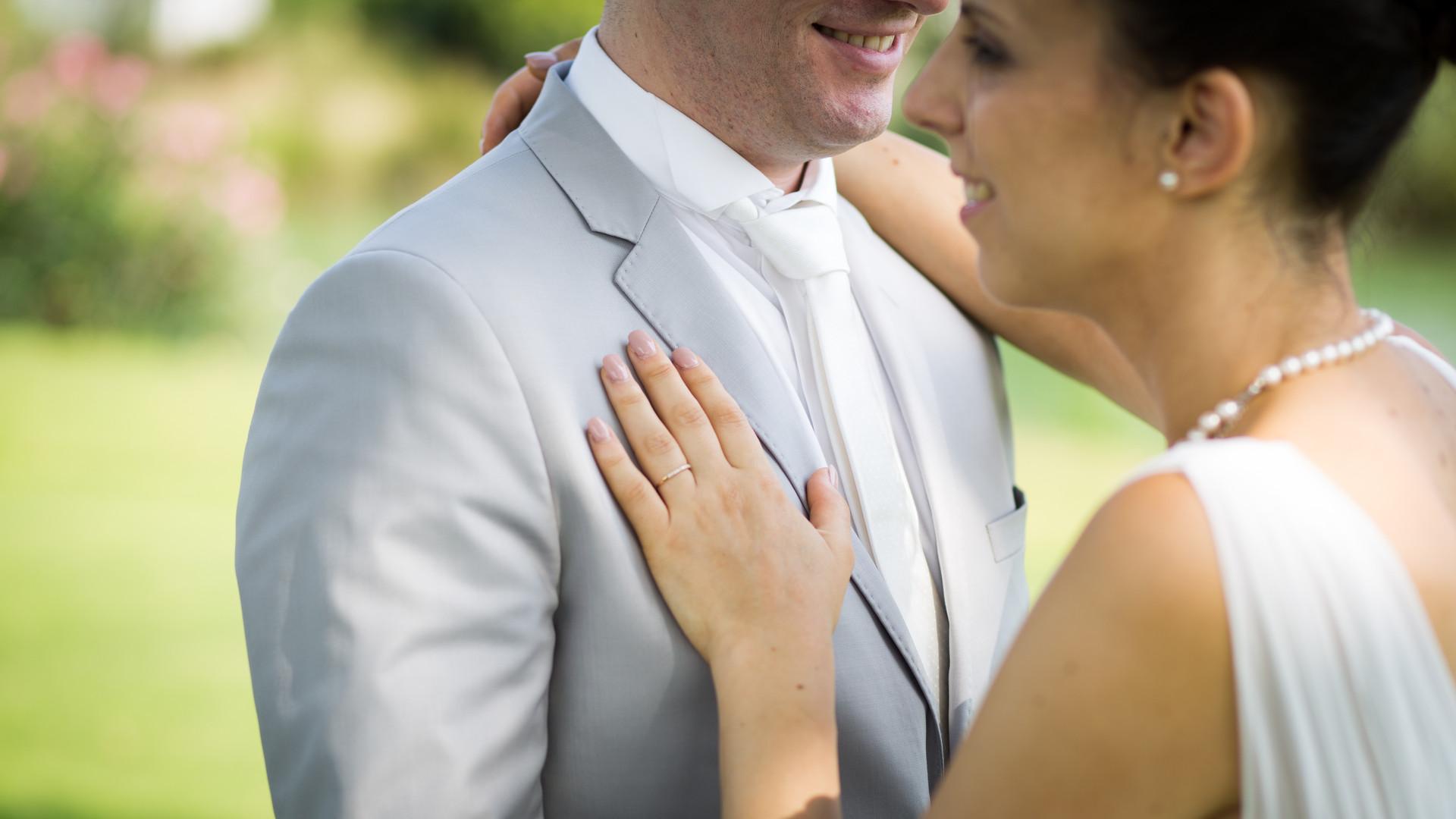 wedding couple  smile  mariage photography photographie