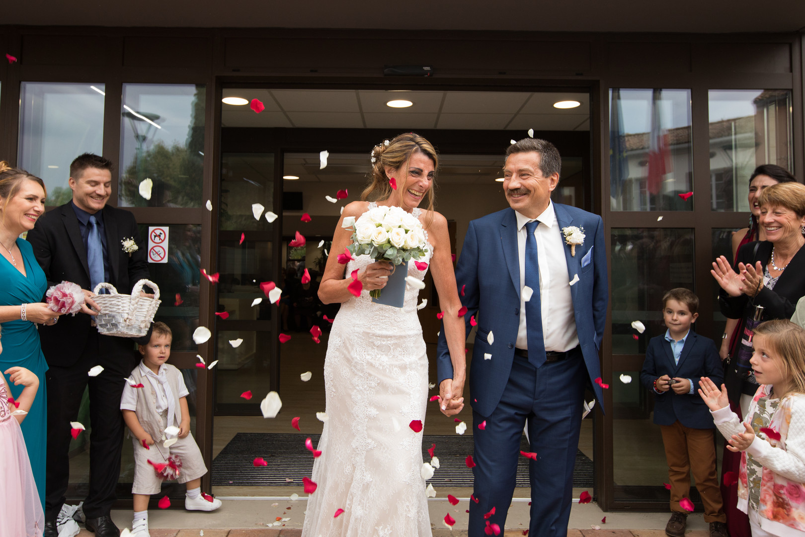 love mariage  wedding  mairie photography photographie