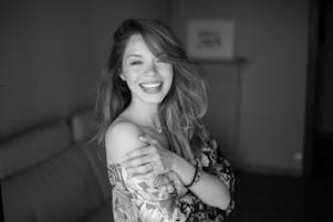 girl, smile, portrait, beauté, photographie, aix en provence