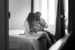 newborn, nouveau né, bébé, enfant, home, amour