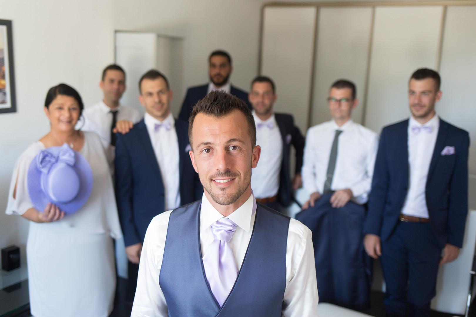 préparatifs family mariage wedding photography photographie