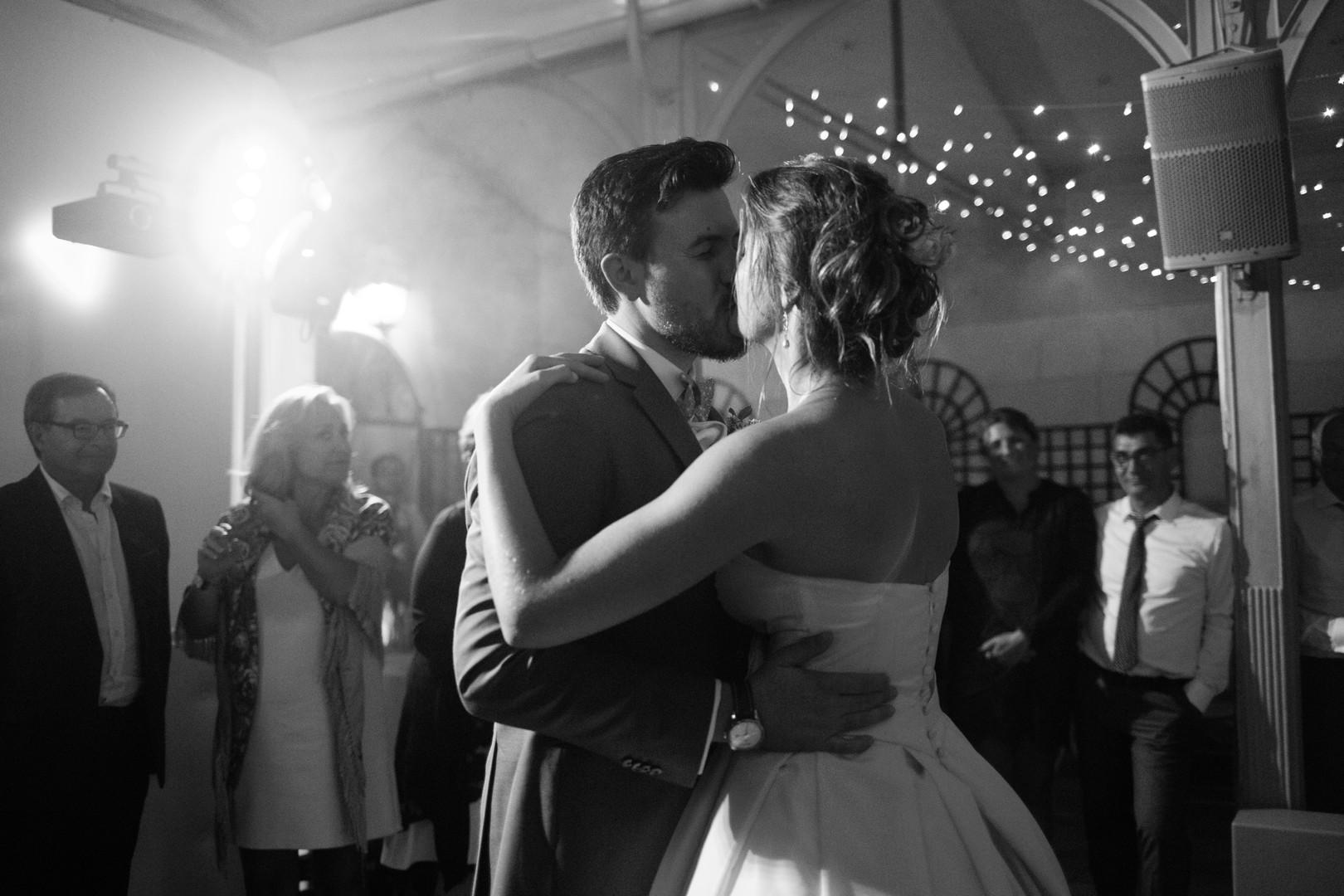 frist dance première danse mariage lovers couple  brides photography photographie