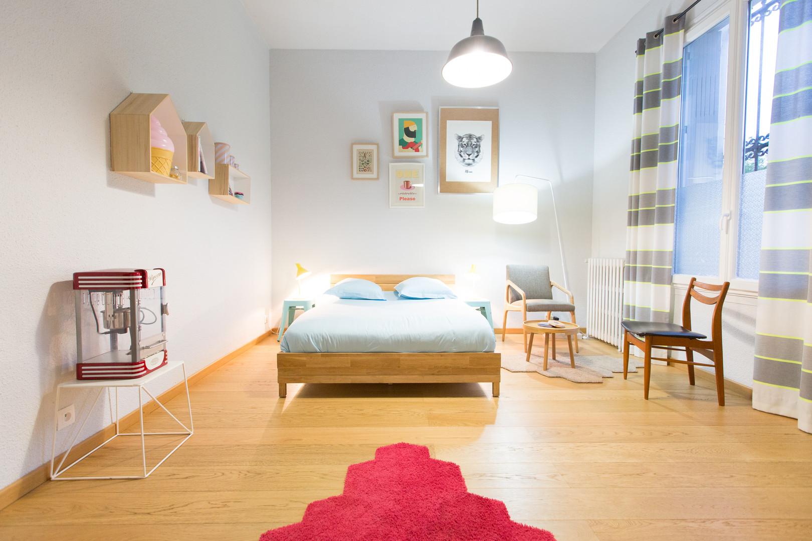 photographie  photography chambre bedroom déco décoration