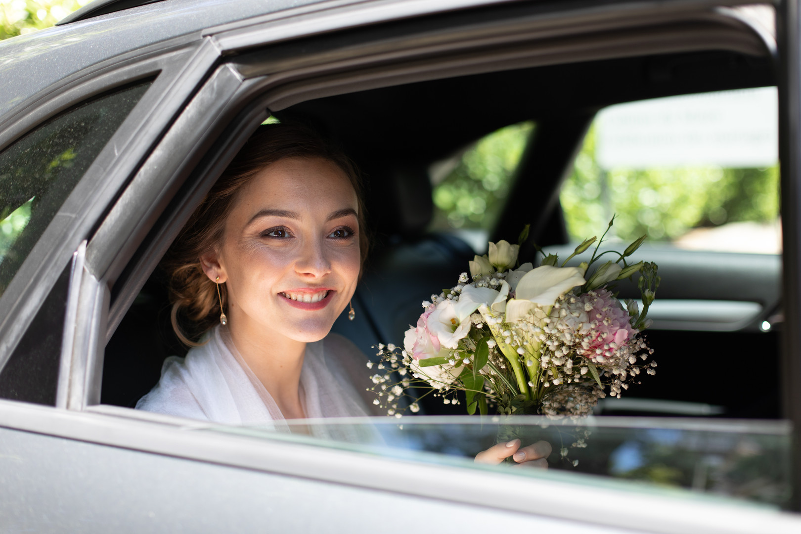 love mariage  wedding  lovers mariée voiture photography photographie