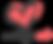 logo-mariage-net.png