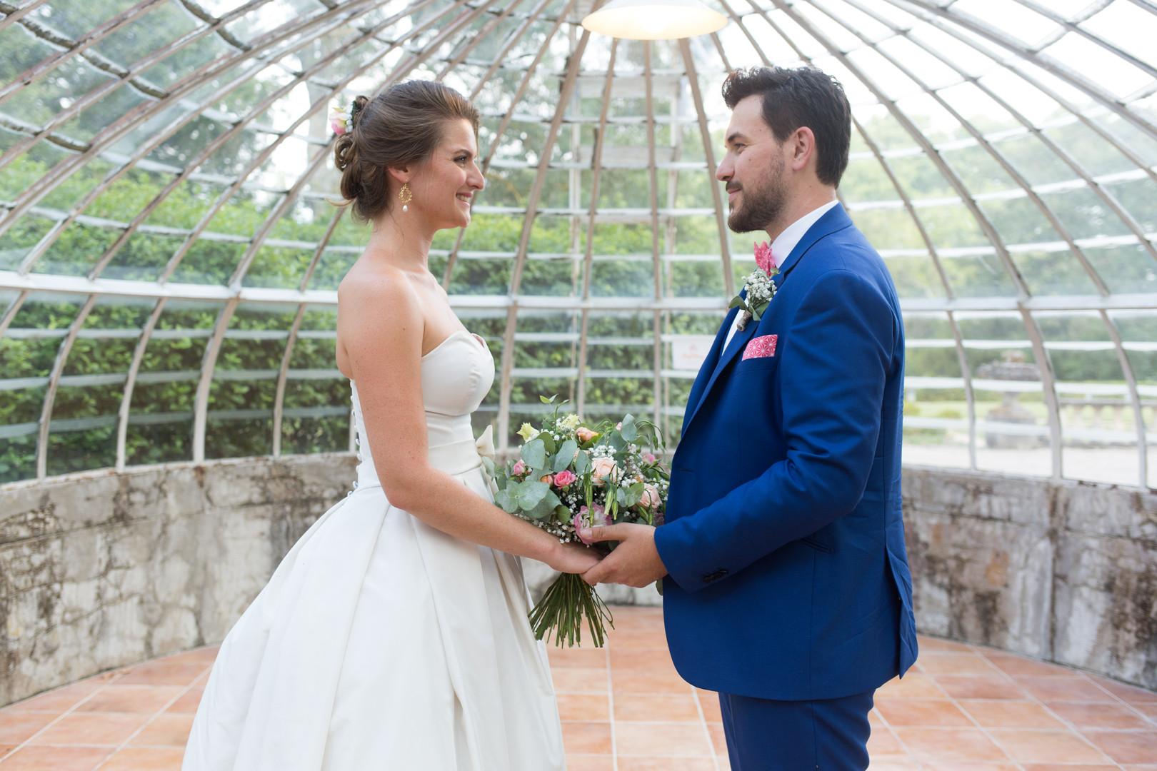 love mariage  wedding  lovers mariés photography photographie