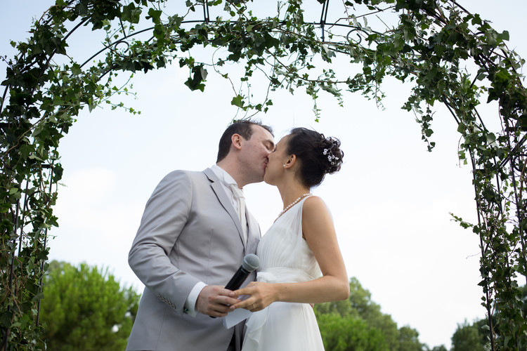 love mariage  wedding  kiss baiser photography photographie