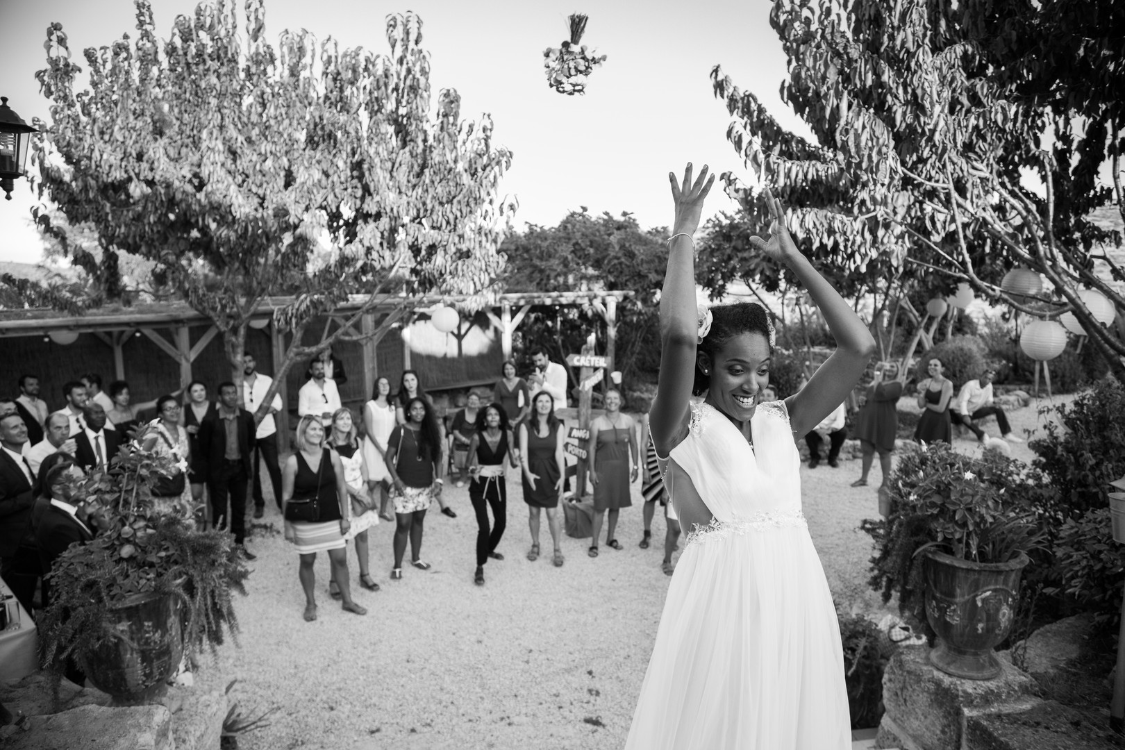 love mariage  wedding  bouquet photography photographie