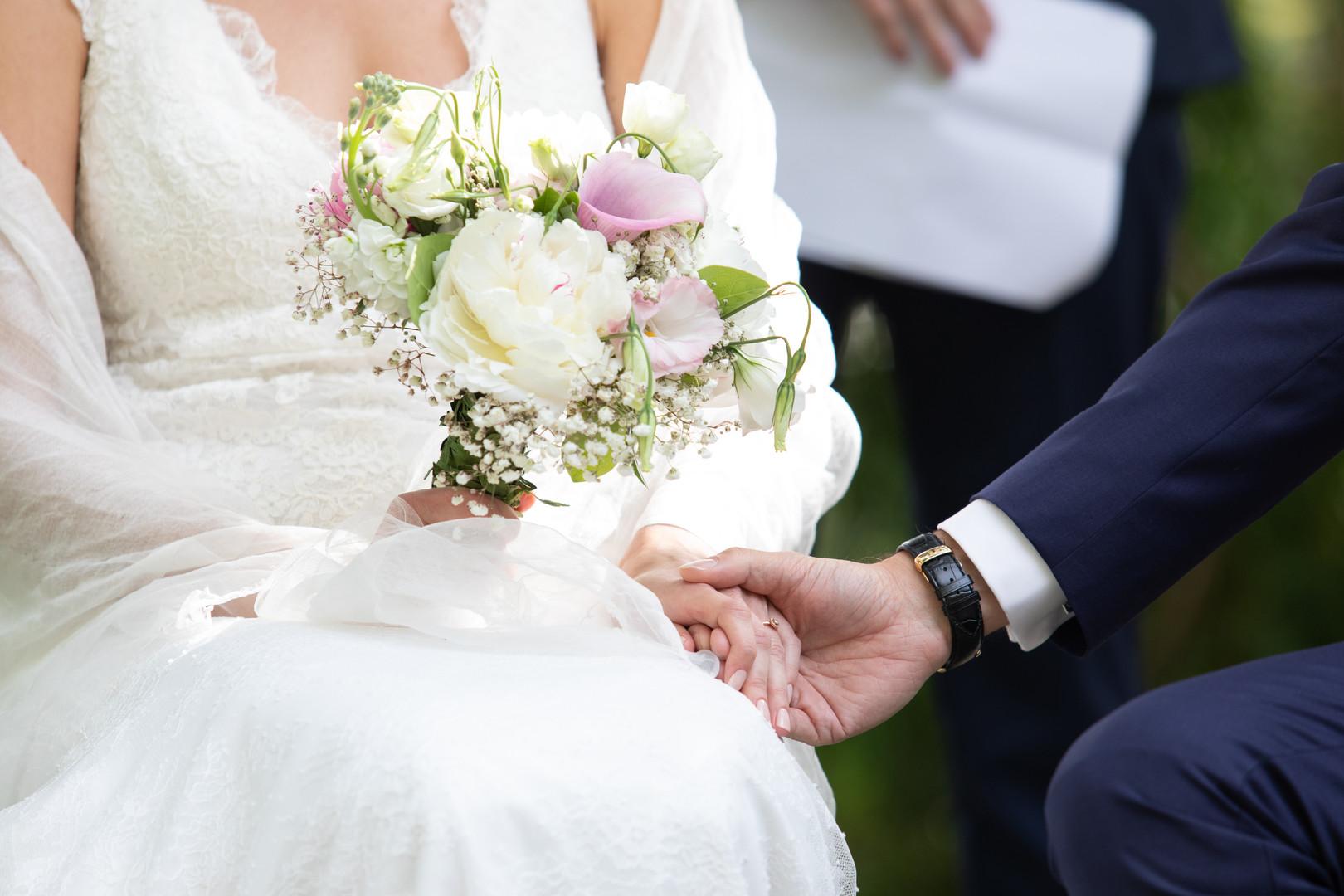love mariage  wedding  lovers mariés hands photography photographie