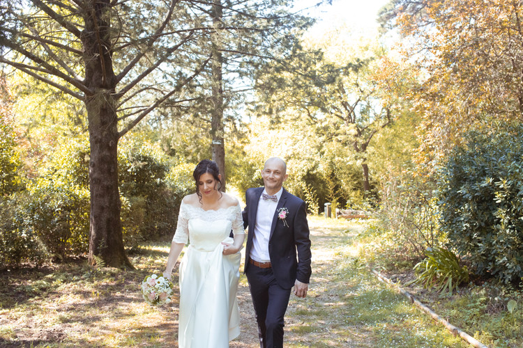 love mariage  wedding  lovers mariés photography photographie