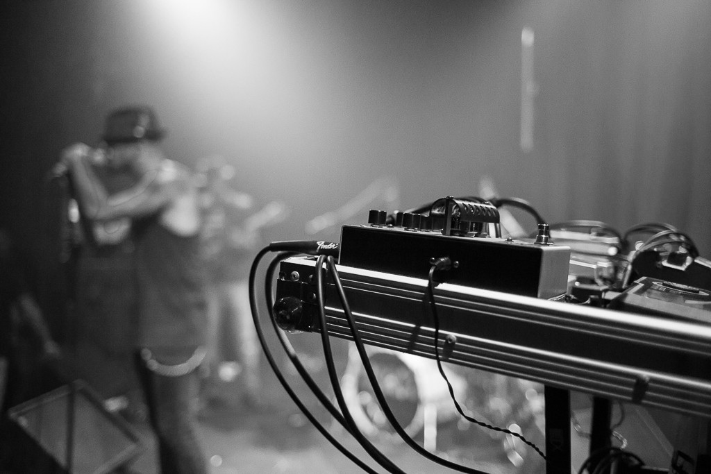 photography photographie concert  performance performer son chanteur