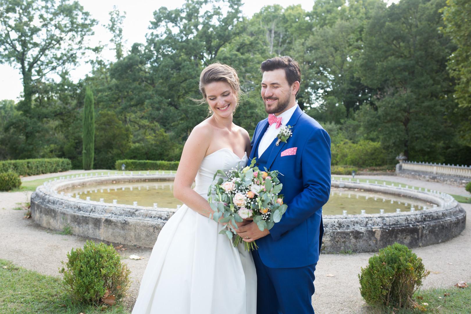love mariage  wedding