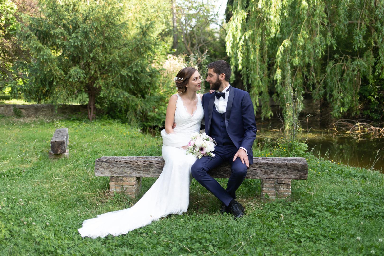 love mariage  wedding  love photography photographie