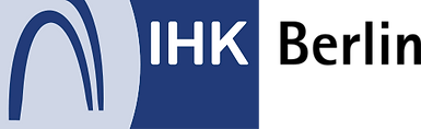 512px-IHK_Berlin_Logo.png