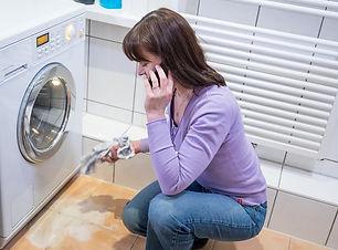 waschmaschine-reparieren-100~_v-img__16_