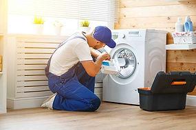 washing-machine-repair.jpg
