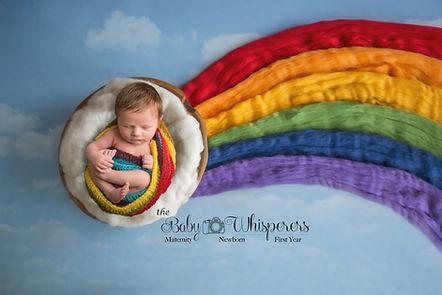 Rainbow wm.jpg
