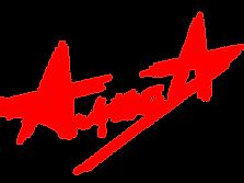 Alisa_logo.png