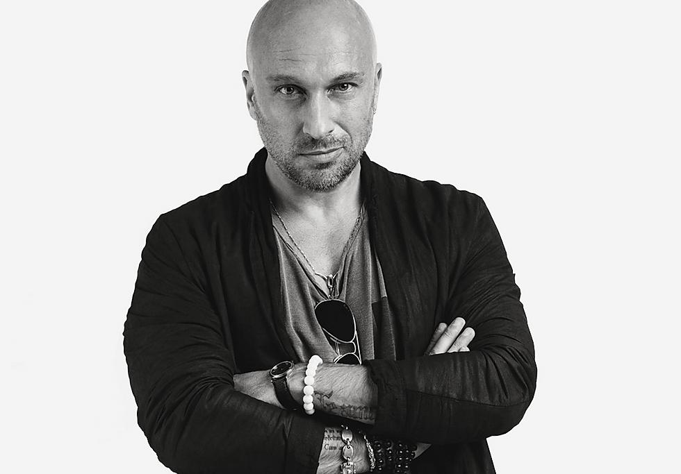 Дмитрий Нагиев | Официальный сайт Продюсерского центра Александр Григораш
