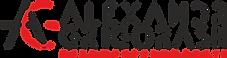 Alexandr Grigorash Logo main.png