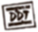 DDT.png