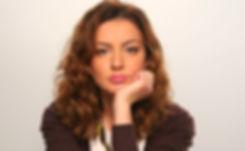 Таня Геворкян Официальный сайт Продюсерского центра Александр Григораш