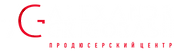 Grigorash logo.png