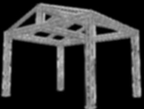 Техническое обеспечение | Официальный сайт Продюсерского центра Александр Григораш