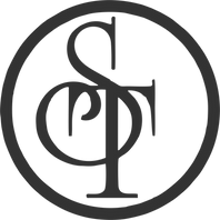 ST logo.png