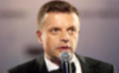 Леонид Парфенов Официальный сайт Продюсерского центра Александр Григораш