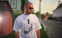 Slim Официальный сайт Продюсерского центра Александр Григораш