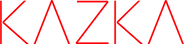 kazka-logo-red.png