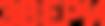 zveri logo.png